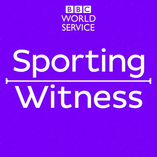 Sporting Witness