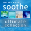 Soothe The Ultimate Collection