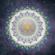 Into Jupiter's Cosmic Oneness: Luck & Wealth - Sangita Prana
