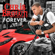 Forever (Main Version) - Chris Brown