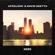 Afrojack & David Guetta Hero - Afrojack & David Guetta