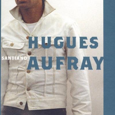 Santiano (longbox) - Hugues Aufray