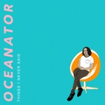 Oceanator - A Crack in the World