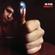 Don McLean - American Pie (Full Length Version)
