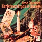 Christmas Organ & Chimes