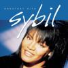 Sybil - The Love I Lost artwork