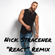 Nick Stracener - React (Remix) - EP