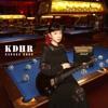 KDHR - EP