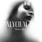 Heart Afire - Alycium