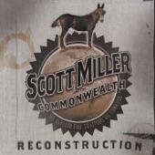 Scott Miller & The Commonwealth - Spike