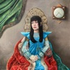 The Princess and the Clock - Single