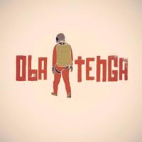 Contrarreloj - Oba Tenga