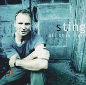 Sting - Roxanne