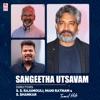 Sangeetha Utsavam - Directors S. S. Rajamouli, Mani Ratnam & S. Shankar Tamil Hits