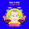 Back to Mine DJ Mix