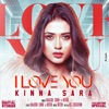 I Love You Kinna Saara Single