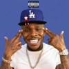 DaBaby - Suge Song Lyrics