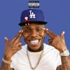 DaBaby - Baby on Baby Album