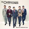 The Overtones - Gambling Man artwork