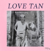 Love Tan