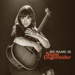 Suzie Ungerleider - Baby Blues