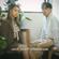 隔離 (Studio Live Duet) - Jace Chan & 林家謙