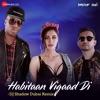 Habitaan Vigaad Di DJ Shadow Dubai Remix Single