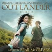 Bear McCreary - Dance of the Druids (feat. Raya Yarbrough)
