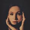 Eva Valery - Dandelion kunstwerk