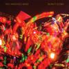 Trey Anastasio - Burn It Down (Live)  artwork