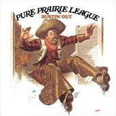 Pure Prairie League - Angel