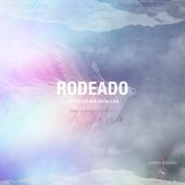 Rodeado (feat. Eunice Rodriguez) - Chris Rocha