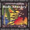 Various Artists - Everybody Loves Bob Marley artwork