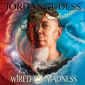 Jordan Rudess - Off the Ground