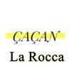 Çaçan Beats - Çaçan - La Rocca artwork