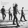 Every Breaking Wave - Single, U2