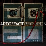Artoffact Records Presents: 2020 Sampler