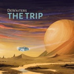 The Trip - EP