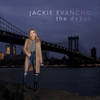 Jackie Evancho - The Debut artwork