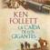 Ken Follett - La caída de los gigantes (The Century 1)