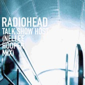 Talk Show Host (Nellee Hooper Mix) - Single