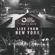 Fire Never Sleeps (feat. Martin Smith) [Live] - Jesus Culture