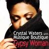 Gypsy Woman - Single ジャケット写真