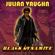 Black Dynamite - Julian Vaughn