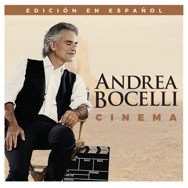 Cinema (Edición en Español)