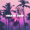 Various Artists - Armada Music: Miami 2019