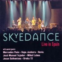 Skyedance - Live In Spain by Skyedance on Apple Music