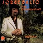 Jorge Dalto & The Interamerican Band - Killer Joe