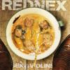Rednex - Wish You Were Here Grafik