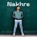 Nakhre - Jay Sean & Rishi Rich